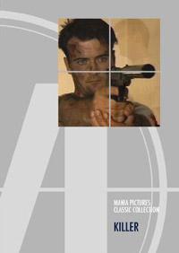 1997produktionen-killer