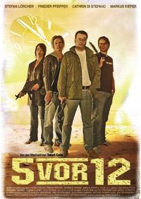 2006produktionen-5vor12