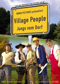 2008produktionen-vp1