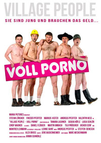 2011produktionen-vp3