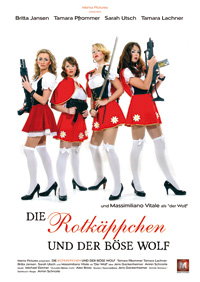 2012produktionen-rk