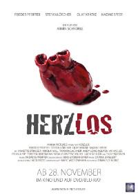 2014produktionen-herzlos-sm